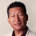 Steve Ng - Multimedia/Trustee/Men's and Armorbearer Committee