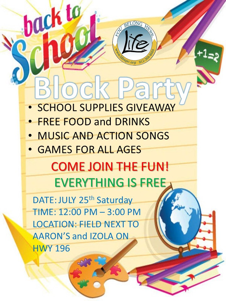 http://www.lifeupc.org/uploads/backtoschoolblockpartyLG.jpg