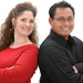 Duane and Robin Torres - Outreach leaders